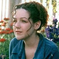 Rachaelle Leigh Bingham