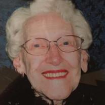 Virginia L. Meece