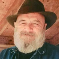 """John """"Jack"""" C. Daley"""