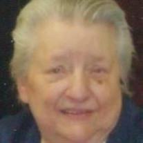 June A. Ziolkowski