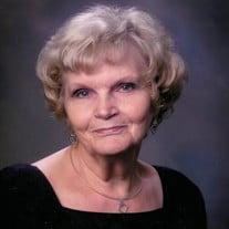 Erlene E. Link
