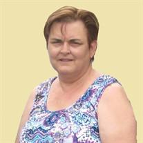 Pamula Sue Pandolfi