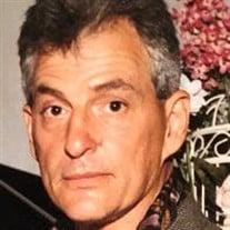 Joseph LoPiccolo