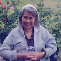 Pilar S. Abanes