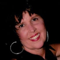 Jackie Lynn Lewis Fulks