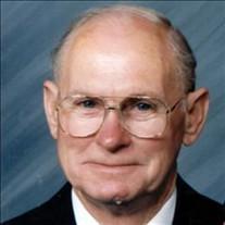 Harold Gresham