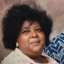 Queen E. Corbett