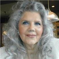 Barbara Christensen
