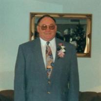 S. Gary Wright