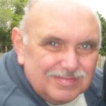 Mr. David C. Smith