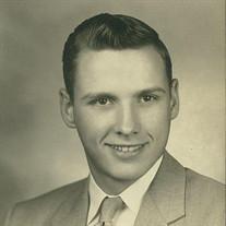 Roy E. Cunningham