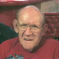 Charles R. Pierce