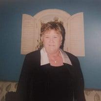Mrs. Janice Ann Johnson Dietz