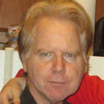 William A Shroyer Jr.