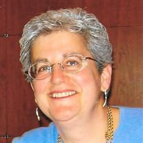 Laura E. Rome