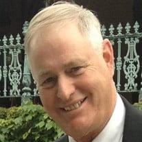 David H. Puckey