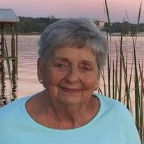 Joanne C. Loflin