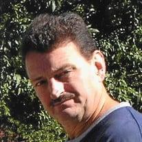 John W. Jose