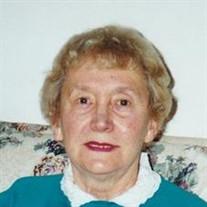 Arlene A. Cleary