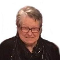 Janet L. Parker