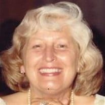 Marene S. MacDonald