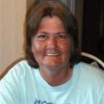 Dana Lynn Toups
