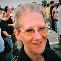 Cyndi  Jo Price