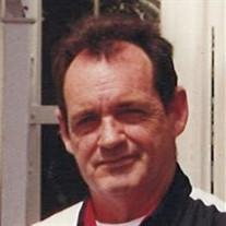 James P Wade Sr.