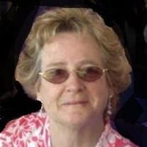 Rita E. Scranton