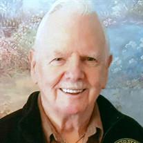 Bobby J. Pfannkuche