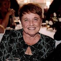 Kathie M. Susterich