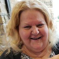 Deborah Jean Lynch