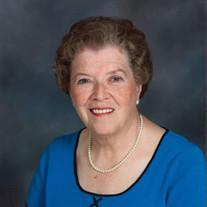 Irene Raethke Weihert