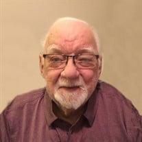 Walter R Fritz
