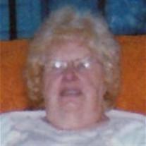 Dorothy Victoria Kaczmarek