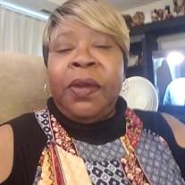 Ms. Annette D. Tilghman