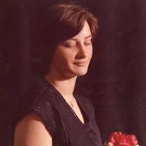 Ms. Debra Dianne Stancil Duncan
