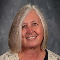 Brenda K. Mendenhall