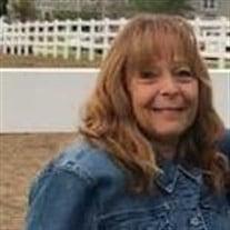 Mrs. Diane M. Shourek