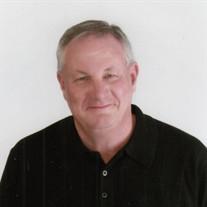 Timothy  S.  Karle