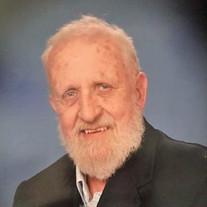 David L. Otto