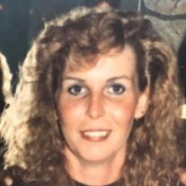 Ms. Dorothy J. Short