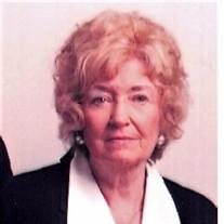 Martha Willeman