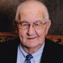 George R.  Modglin