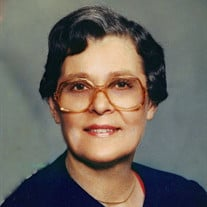Peggy Turner Law