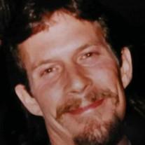 Mr. Kevin J. Schultz