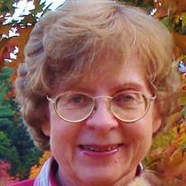 Linda Darley Huppi