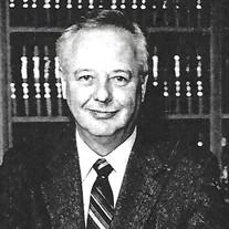 Richard Loren Healy