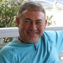 Mitchell Garlon Sevel