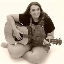 Megan Marie Humes